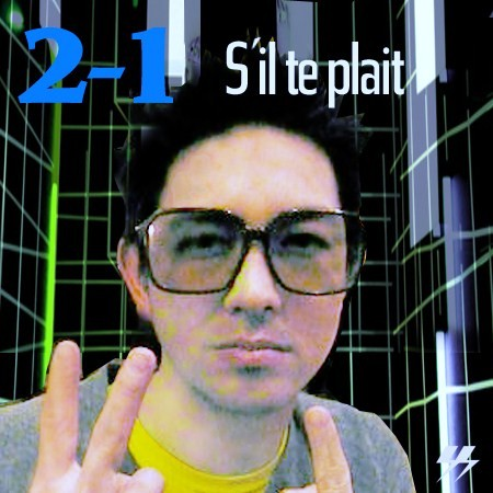 ERIC2