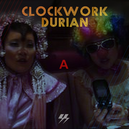 Clockwork (2)