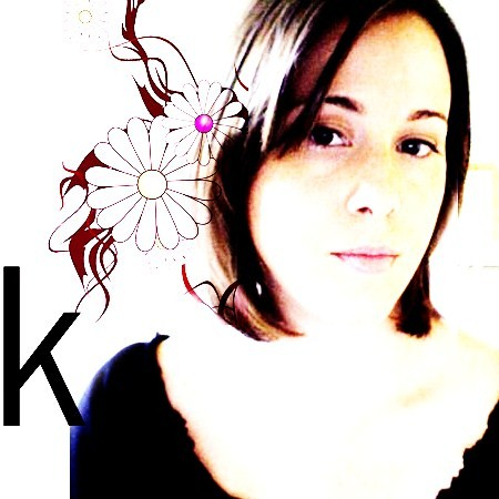 Katie2