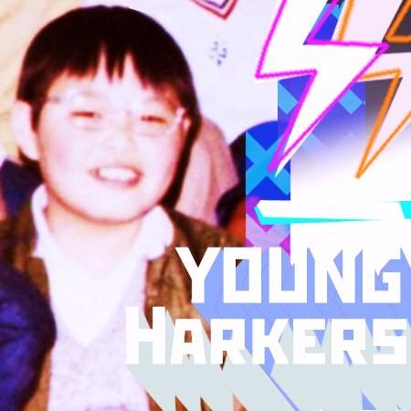 Younghark