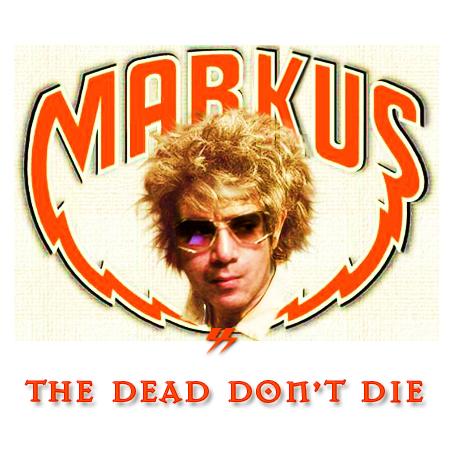 Margus